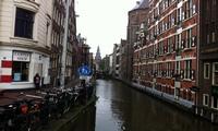 50 мест для покупки недвижимости за рубежом. Амстердам: жилье в самом веселом городе Европы