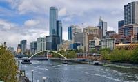 Австралия: недвижимость для солидных людей