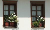 Личный опыт: уютная квартира на первой линии в Саранде. Албания