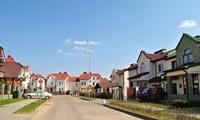 Белоруссия: цены на квартиры окончательно стабилизировались