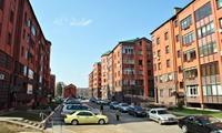 Своя заграница. Заметки о недвижимости в Белоруссии
