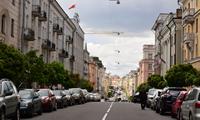Покупка недвижимости в Белоруссии - с агентством или без?