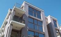 Лето с детьми: арендуем недвижимость в Болгарии