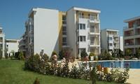 Новости и обзоры мировых рынков недвижимости за неделю (11–17.10.2010)