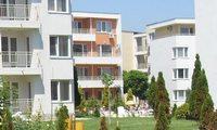 Личный опыт: квартира в строящемся доме. Болгария, Святой Влас