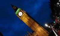 Как живут миллиардеры, или ТОП-5 самых дорогих домов Лондона