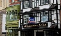 Cамая дорогая недвижимость Европы находится в Лондоне