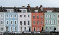 Британское жилье станет еще дороже…Дайджест Prian.ru с 10.12 по 16.12.2012