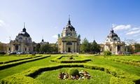 Обзор рынка недвижимости Венгрии – 2013
