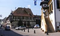Личный опыт: квартира в Германии. Мюнхен