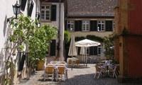 Личный опыт: Инвестиционные квартиры в Германии с доходностью 7-8% годовых
