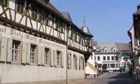Личный опыт: покупка недорогой инвестиционной квартиры в Германии