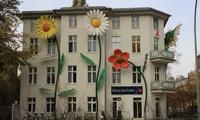 Ипотека за рубежом – условия, ограничения, популярность