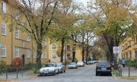 Личный опыт: «студенческая» квартира в Берлине. Германия