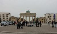 Спрос на недвижимость растет в Берлине, но падает в Юрмале. Дайджест Prian.ru c 19 по 25 октября
