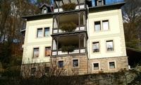 Цена и качество: сколько стоит недвижимость в лучших городах мира