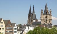 ГИД – 2014: Немецкие советы желающим заработать. Как выбрать недвижимость для инвестиций?