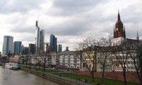 Личный опыт: недорогая квартира в Берлине. Германия