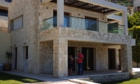 «Чтобы комфортно жить в Греции, достаточно €500 в месяц»… и другие цитаты интерактивного проекта «По всему свету»