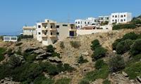 Эмир Катара приобрел шесть греческих островов