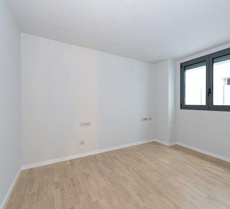 Квартира в Барселоне, Испания, 58 м2 - фото 1