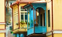 Грузия намерена побороться за иностранных инвесторов в недвижимость