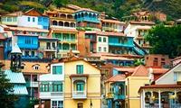 26 августа – День признания независимости Абхазии