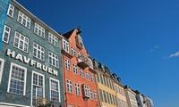 Как получить вид на жительство в европейских странах?
