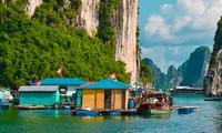 Зарубежные покупатели заинтересовались недвижимостью Вьетнама