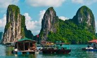Вьетнамские власти не знают, чем помочь рынку недвижимости
