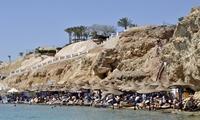Актуальные вопросы о недвижимости Египта