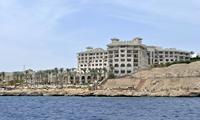 Недвижимость идет по стопам туризма