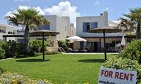 Ипотека на Кипре доступна каждому.