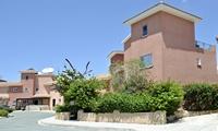 Как покупать недвижимость на Кипре. Разговор с экспертом