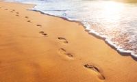 Дом на море: недвижимость десяти самых престижных курортов мира