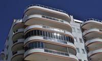 Продажи жилья в индийском Мумбаи в 2014 году вырастут на 49% - прогноз