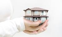После удачного года рынок недвижимости Шри-Ланки начал демонстрировать спад