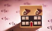 Налог на недвижимость в Украине придется платить даже владельцам маленьких квартир