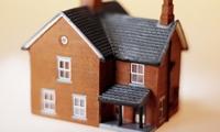 Рынок недвижимости Марокко обвалился
