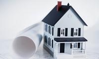 Спрос на недвижимость в Катаре приводит к рекордному росту цен