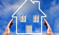 В Иордании выросли объемы продаж недвижимости