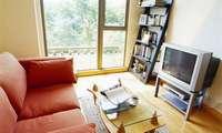 ТОП-5 советов покупателям зарубежной недвижимости