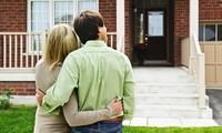 Названы самые дешевые рынки недвижимости Южной Америки
