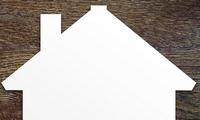 Осень в недвижимости – тенденции, цены, предложения. Трансляция с выставки InvestShow