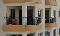 Кабо-Верде вступит во Всемирную Торговую Организацию