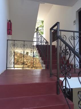 Квартира в Сосуа, Доминиканская Республика, 58 м2 - фото 3