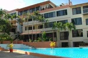 Квартира в Сосуа, Доминиканская Республика, 58 м2 - фото 2