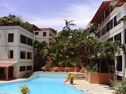 Квартира в Сосуа, Доминиканская Республика, 58 м2 - фото 4