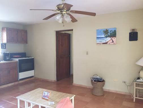 Квартира в Сосуа, Доминиканская Республика, 58 м2 - фото 8