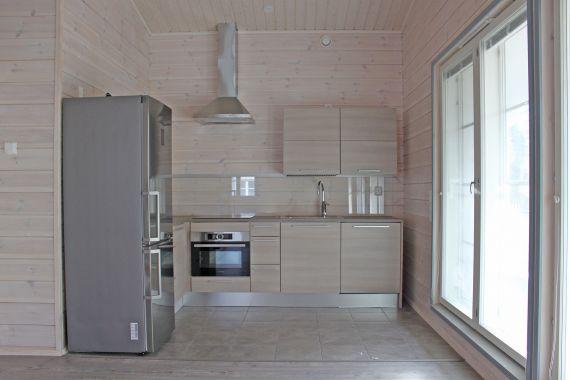 Дом в Пуумала, Финляндия, 1700 м2 - фото 4